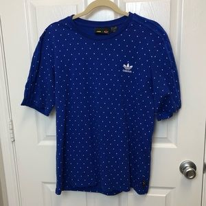 Adidas x Pharrell Williams T-shirt